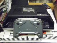 ORION 15型液晶テレビ LD15V-TD1 重箱石19