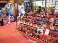 2018-02-28千厩雛祭重箱石109