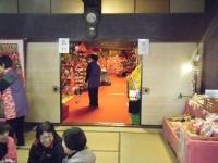 2018-02-28千厩雛祭重箱石125