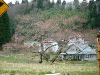 2018-04-09重箱石04
