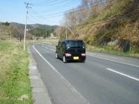 2018-04-12春の交通安全運動05