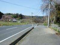 2018-04-12春の交通安全運動02