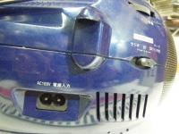 株式会社フィフティFCD-555重箱石11