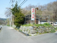 2018-04-20しろぷーうさぎ03