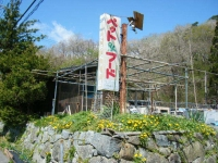 2018-04-26しろぷーうさぎ03