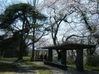 2018-04-19弥あ館山公園10