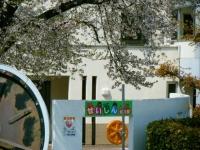 2018-04-20千厩川の鯉のぼり51