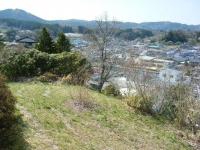2018-04-19弥あ館山公園28