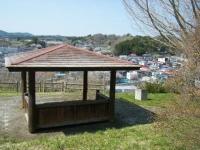 2018-04-19弥あ館山公園25