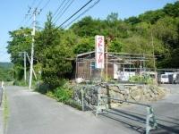 2018-05-25しろぷーうさぎ04