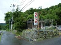 2018-06-01しろぷーうさぎ03