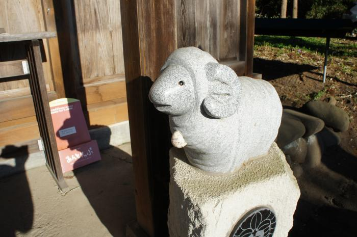 羊神社03
