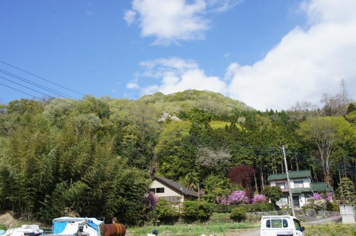 平井金山11