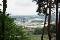 谷戸城09