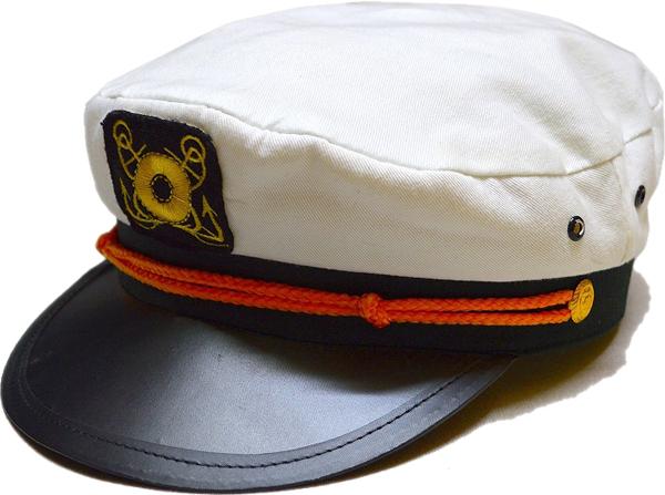 ハット帽子キャップがル物@古着屋カチカチ (2)