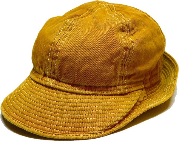 ハット帽子キャップがル物@古着屋カチカチ (5)