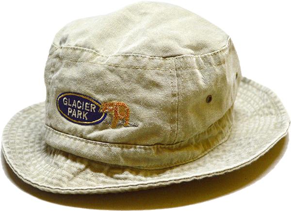 ハット帽子キャップがル物@古着屋カチカチ (6)