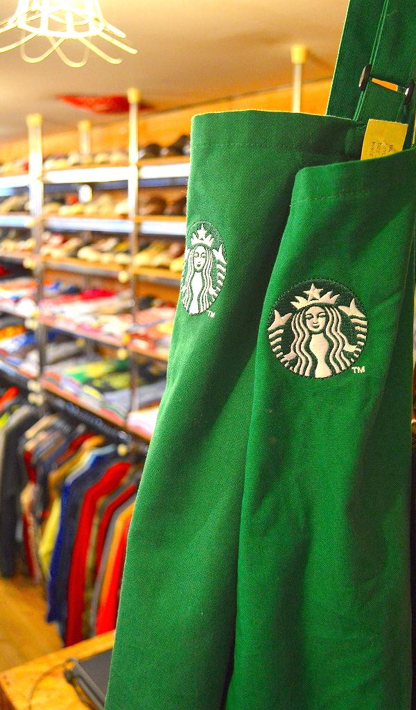 古着屋カチカチ店内画像Tokyo Japan Used Clothing Shop06