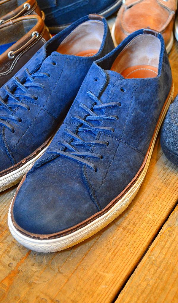 革靴USEDメンズレザーシューズスタイルコーデ@古着屋カチカチ02