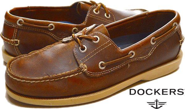 革靴USEDメンズレザーシューズスタイルコーデ@古着屋カチカチ023