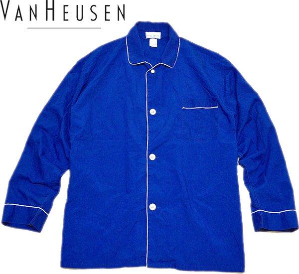 USED変化球デザインシャツ画像メンズレディースコーデ@古着屋カチカチ03