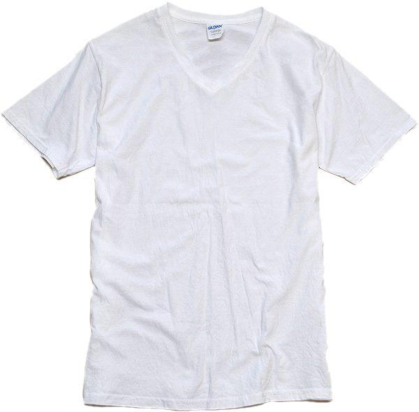 おすすめ白Tシャツ無地シンプルコーデ@古着屋カチカチ08
