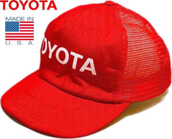 USEDベースボールキャップ帽子画像メンズレディースコーデ着こなし@古着屋カチカチ03