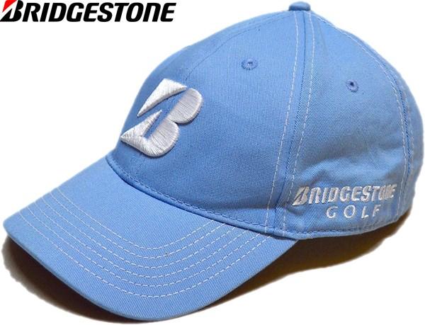 USEDベースボールキャップ帽子画像メンズレディースコーデ着こなし@古着屋カチカチ05
