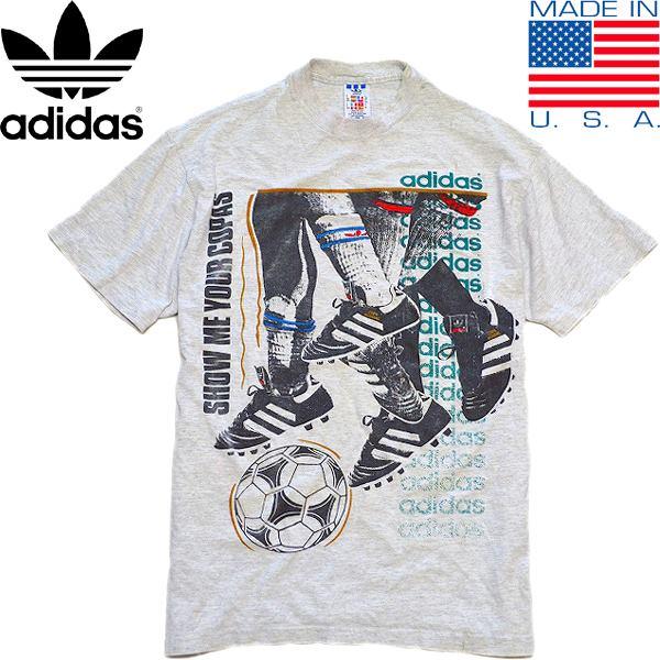 SK8スケートストリートプリントTシャツ画像メンズレディースコーデ@古着屋カチカチ010