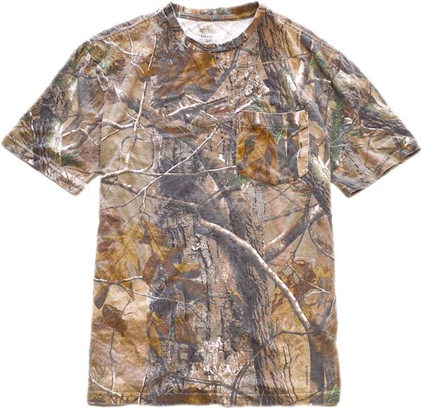 USED1点もの面白プリントTシャツ総柄デザイン@古着屋カチカチ05