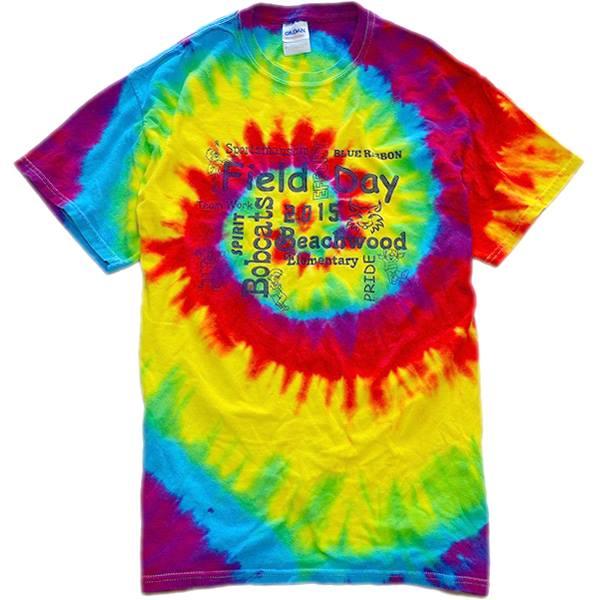USED1点もの面白プリントTシャツ総柄デザイン@古着屋カチカチ08