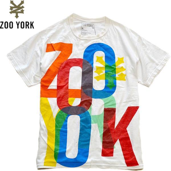 スケートSK8ストリートプリントTシャツ画像メンズレディ0スコーデ@古着屋カチカチ03