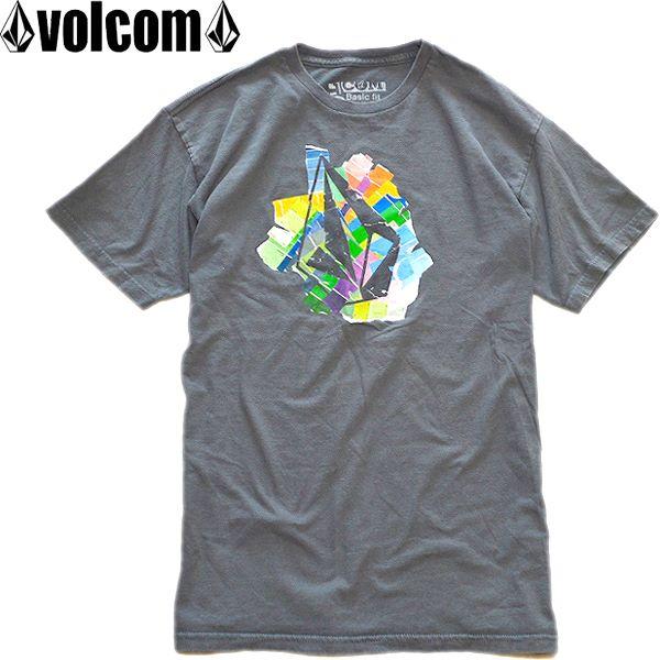 スケートSK8ストリートプリントTシャツ画像メンズレディ0スコーデ@古着屋カチカチ08