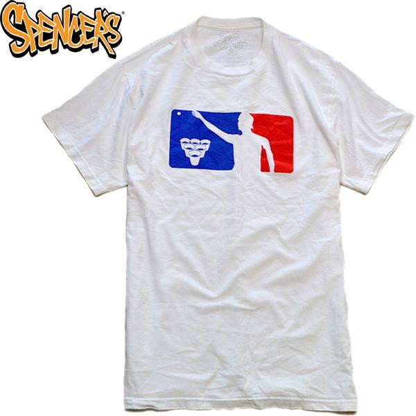 スケートSK8ストリートプリントTシャツ画像メンズレディ0スコーデ@古着屋カチカチ010