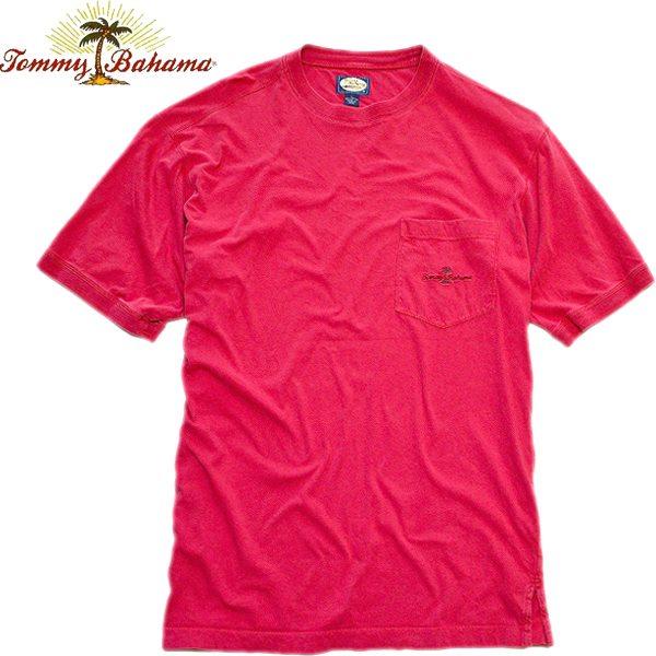 USED無地Tシャツ画像メンズレディースコーデ古着屋カチカチ02