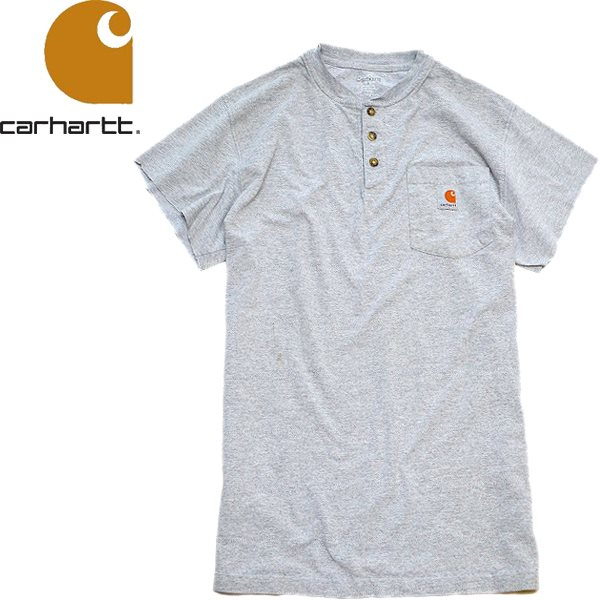 USED無地Tシャツ画像メンズレディースコーデ古着屋カチカチ04