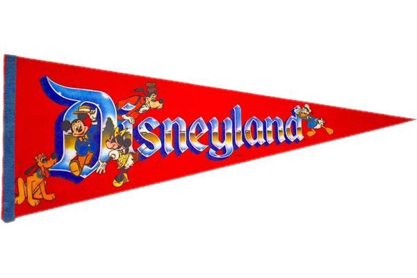 USEDペナント三角旗フラッグ画像メンズレディースコーデ@古着屋カチカチ06