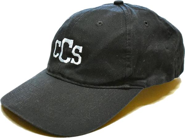ベースボールキャップ帽子USED画像@古着屋カチカチ (5)