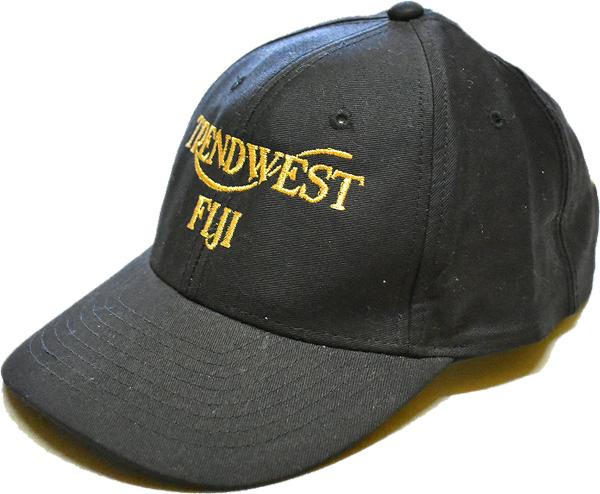 ベースボールキャップ帽子USED画像@古着屋カチカチ (3)