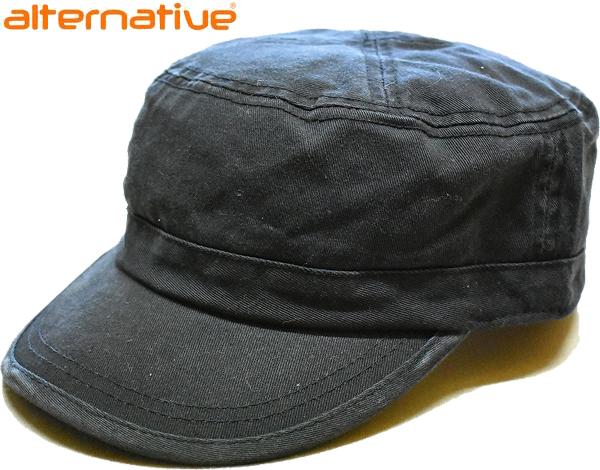 ベースボールキャップ帽子USED画像@古着屋カチカチ