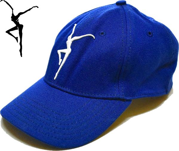 ベースボールキャップ帽子USED画像@古着屋カチカチ (7)
