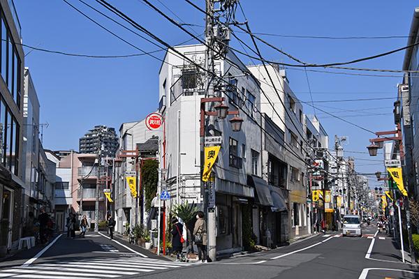 渋谷 750_7507