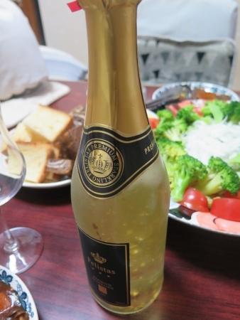 美味しいワイン