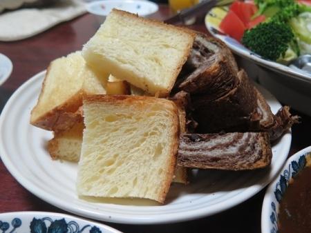 めっちゃ美味しいパン