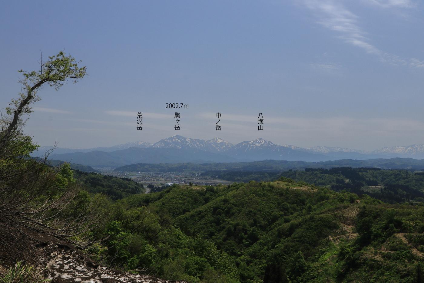 ●ASPハイライト2018・5・15D木沢_23 (1 - 1)