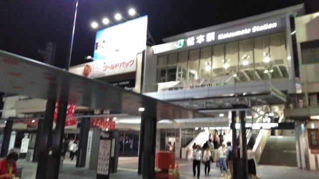 松本25℃ (3)