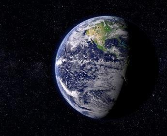 02小earth-2373084_1920