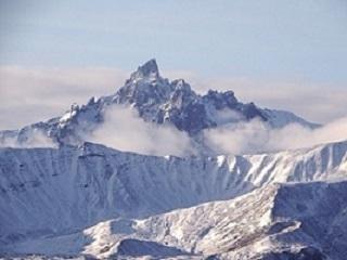 03小mountains-2646319_1920
