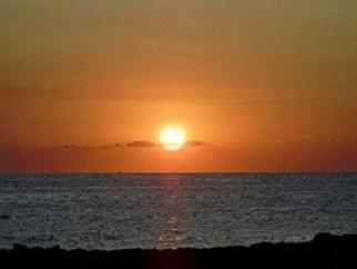 08小dawn-2778151_1920
