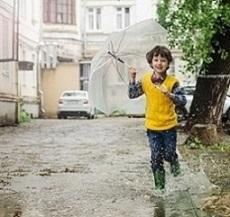 09小umbrella-2863650_1920